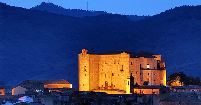 A Trieste 'Musei iperconnessi' per la 14^ Notte europea dei Musei