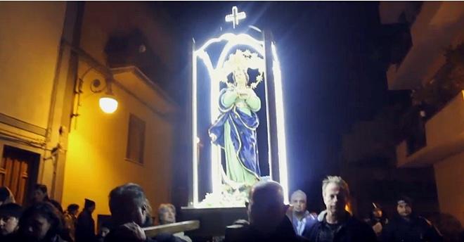 Festa dell'Immacolata, il significato dell'otto dicembre e le origini