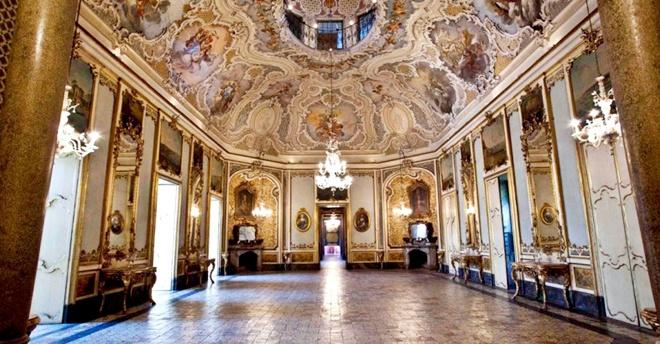 Lo spettacolo 'L'altra faccia dell'Opera' al Teatro Comunale di Fauglia