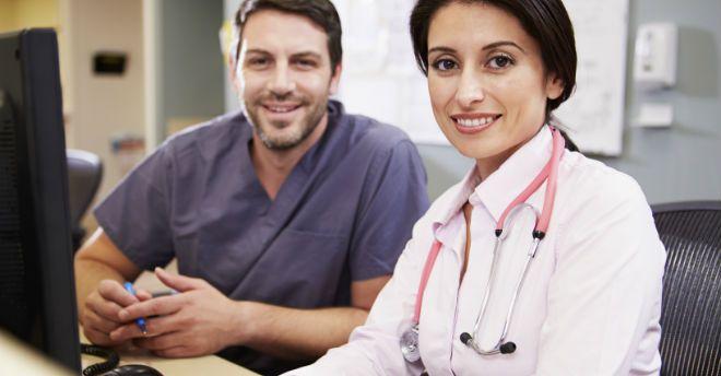Asp e ospedali, sbloccate le assunzioni: oltre 700 posti a Siracusa