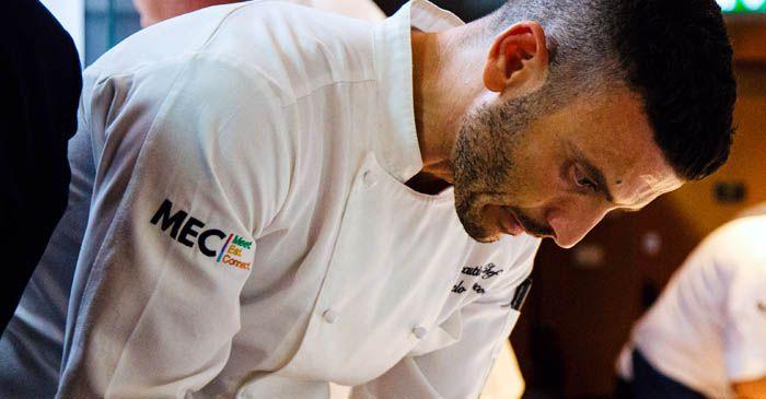 Beauty e showcooking con degustazione (gratuita): le eccellenze siciliane a Sanlorenzo Mercato
