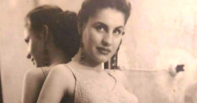 Palermo piange la morte di Giuditta Lelio, direttrice dello storico teatro