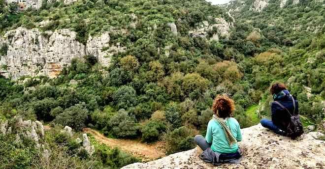 In un canyon fra storia e scorci mozzafiato: cosa fare e vedere se andate a Cava d'Ispica