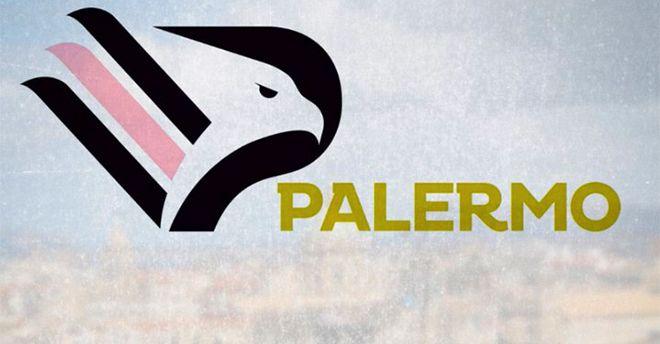 Palermo: Pergolizzi nuovo allenatore