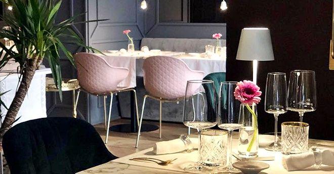 Salotto Culinario Prezzi.Amoroso Salotto Culinario Balarm It