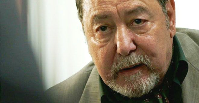 È morto Gigi Burruano, aveva 69 anni