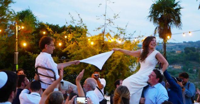 Quando è il momento giusto per sposarsi dopo aver frequentato datazione vecchio Consiglio