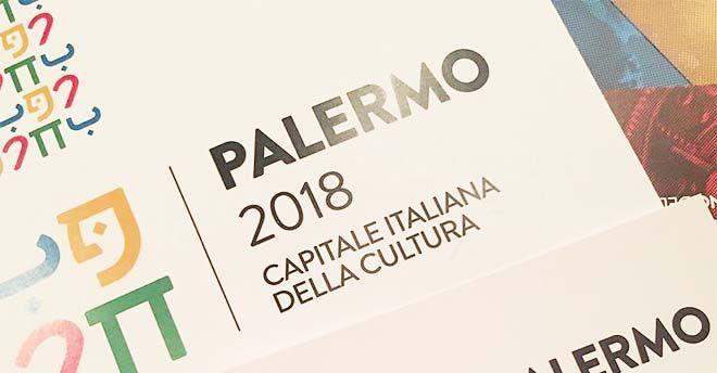 cultura italiana incontrimiglior sito di incontri gratis su iPhone