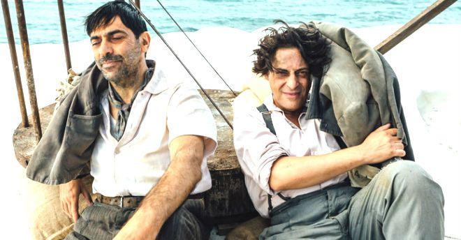 """Il cinema con """"Piano Focale"""":  la lezione gratuita di Sergio Vespertino e Maurizio Bologna"""