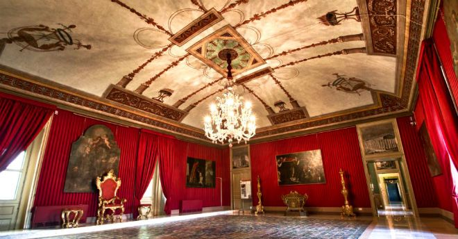 Museo Diocesano Di Palermo Balarm It