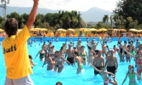 Club Med organizza il Recruiting Tour per l'estate 2015 | Balarm.it
