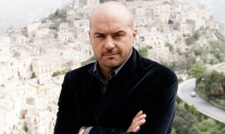 Montalbano in tv: novità e sorprese per il commissario | Balarm.it