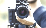AS Film Festival: concorso per giovani videomaker | Balarm.it