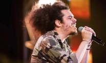 In cammino verso la finale: cos� Shorty scala X Factor | Balarm.it