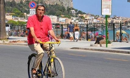 Palermo 25ima tra le città italiane a mobilità sostenibile
