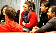 L'Open Day di Myes: l'inglese tra divertimento e relax | Balarm.it