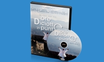 Ore diciotto in punto: il film tutto siciliano ora in dvd | Balarm.it