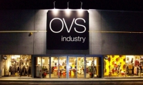 OVS assume nuovo personale nei propri store in Italia | Balarm.it