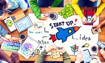 Smart&Start Italia: 200 milioni per start-up innovative | Balarm.it