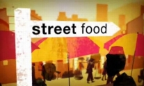 Lo street-food di Palermo diventa un video-racconto | Balarm.it