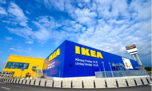 Ikea Mille Opportunità Per Le Nuove Aperture In Italia