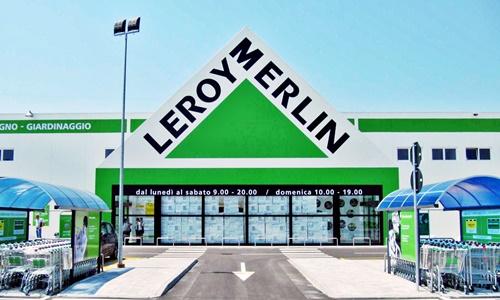 Leroy merlin i contratti part time per giovani studenti for Contratto per studenti