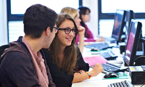 eCampus apre a Palermo: la nuova chance per i giovani