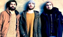 Funk, elettronica e rock: online l'ep dei Well In Case | Balarm.it